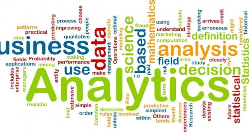 847x480-predictive analytics_1